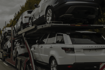 Car Transportation Service In Bhubaneswar